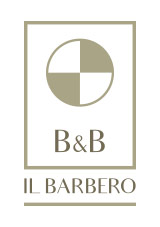 B&B Il Barbero